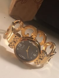 Ladies Watch (Working ) Edmonton, T6E 0N8