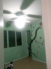 ROOM For Rent 1BR shared bathroom  Garden Grove