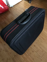 Fastrack Carry-on Luggage Vallejo, 94591