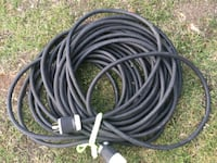 Commercial wire  Calgary, T3J 3J2