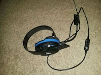 Turtle Beach Headset Norfolk, 23508