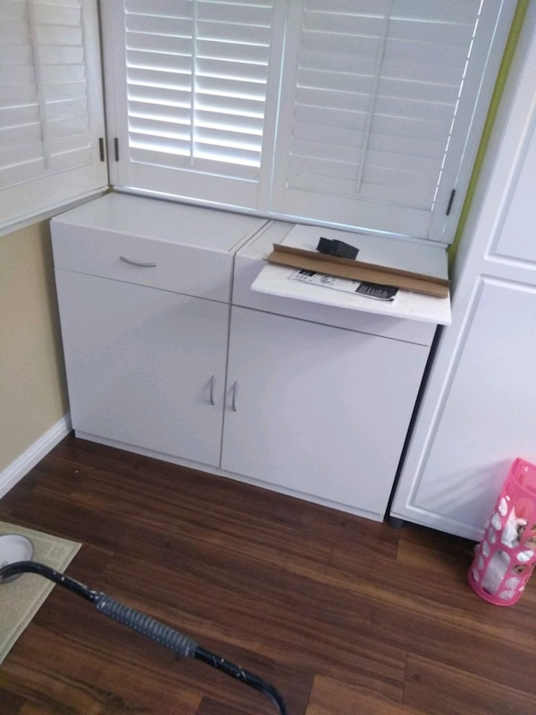 Used Furniture Assembly Same Day For Sale In Sacramento