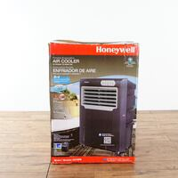Honeywell Air Cooler (1017921) South San Francisco