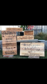 Personalized gifts Fullerton