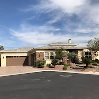 HOUSE For sale 4+BR 3.5BA Las Vegas