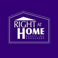Real Estate agent Newmarket
