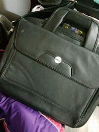 Dell laptop bag London, N6K 2X9