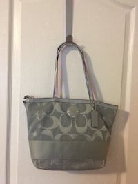 Coach purse original  Toronto, M6L 1R7