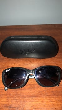Ray Bans Sunglasses Centreville, 20121