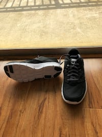 Nike Flex Experience size 7. New. OBO  Wellington, 33414