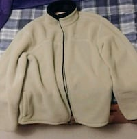 Timberland Sweater