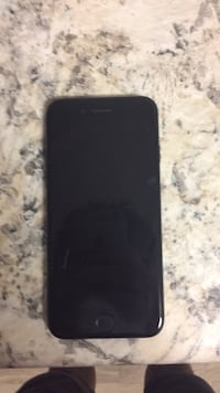 iphone 7 jet black  32 gb Knoxville, 37918