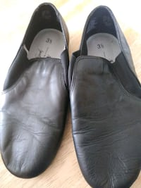 Dnace Shoes Chesapeake