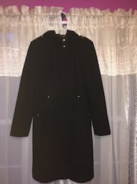 Guess coat size medium Jessup, 20794