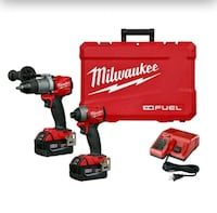 Brand New Power Drills Dale City, 22193