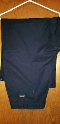 Dickies pants size 40 / 30( good condition) Bay City, 48706