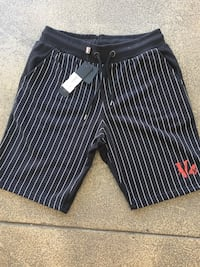 Men's fashion shorts latest collection stop in today HUGE SALE  Los Angeles, 90046
