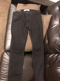 Back Hollister Pants Bakersfield, 93306