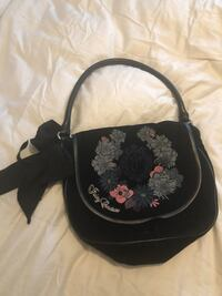 Juicy Couture Bag Pickering, L1X 1W7