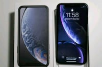 Apple iPhone XR Designed by Apple in California. Montreal, H1Y 0B6