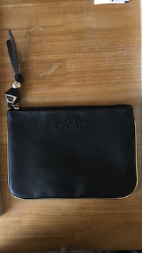 Givenchy make Up pouch Paris, 75008