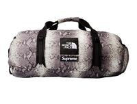 Supreme The North Face Duffle Monterey Park, 91754