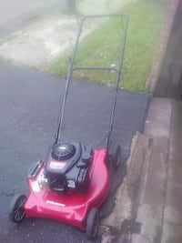 "Murray 20"" lawnmower Ashland, 17921"