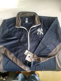 Brand new Yankee jacket  Bronx, 10460