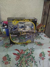 Nice rc helicopters Modesto, 95351