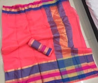 Silk saree Mumbai