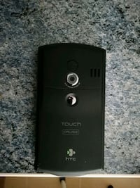 HTC Touch Cruise Getafe, 28907