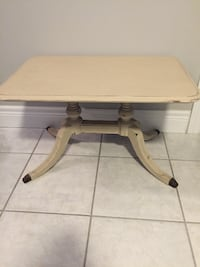Lovely Small Table Waterdown