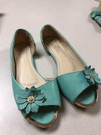 Stunning women's summer shoes Southfield, 48075