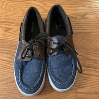 Old Navy Boat Shoes (size 4) Westminster, 21157