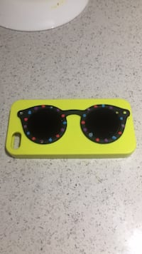 iPhone case Brampton, L6S 0A6