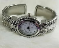 New Very Brighton Look Alike  Bracelet Watch