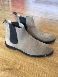 Chelsea Boots Varberg, 432 92