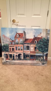 Painting Naperville, 60565