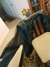 Leather Danier Jacket Mississauga, L4Z 0A5
