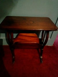 Vintage table Gilbert, 29054