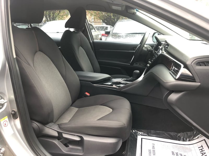 Toyota-Camry-2018 60e428dc-0bc1-456c-ab0f-af550696be5b