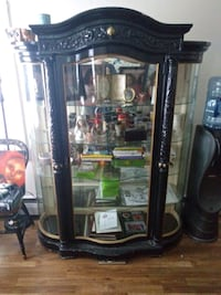 China Cabinet Wayne, 19087