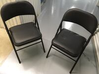 Chairs Falls Church, 22043