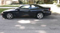 1999 Dodge Avenger Chicago