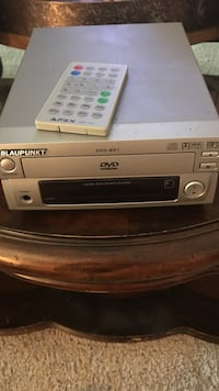 DVD player for car Houston, 77020