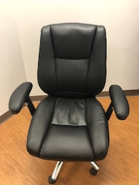 Office Chair Chantilly, 20151