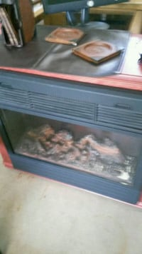 Fire place Greenacres, 33463