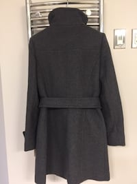 Ladies Winter Jacket Size Small from Aritzia TORONTO