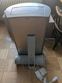 Portable Air Conditioner 85000 BTU