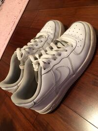 Air forces size 5.5 Louisville, 40219